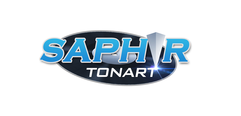 Label-Logo Saphir Tonart_FINAL_1
