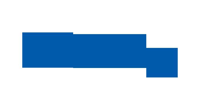Logo-Netcom_700x380