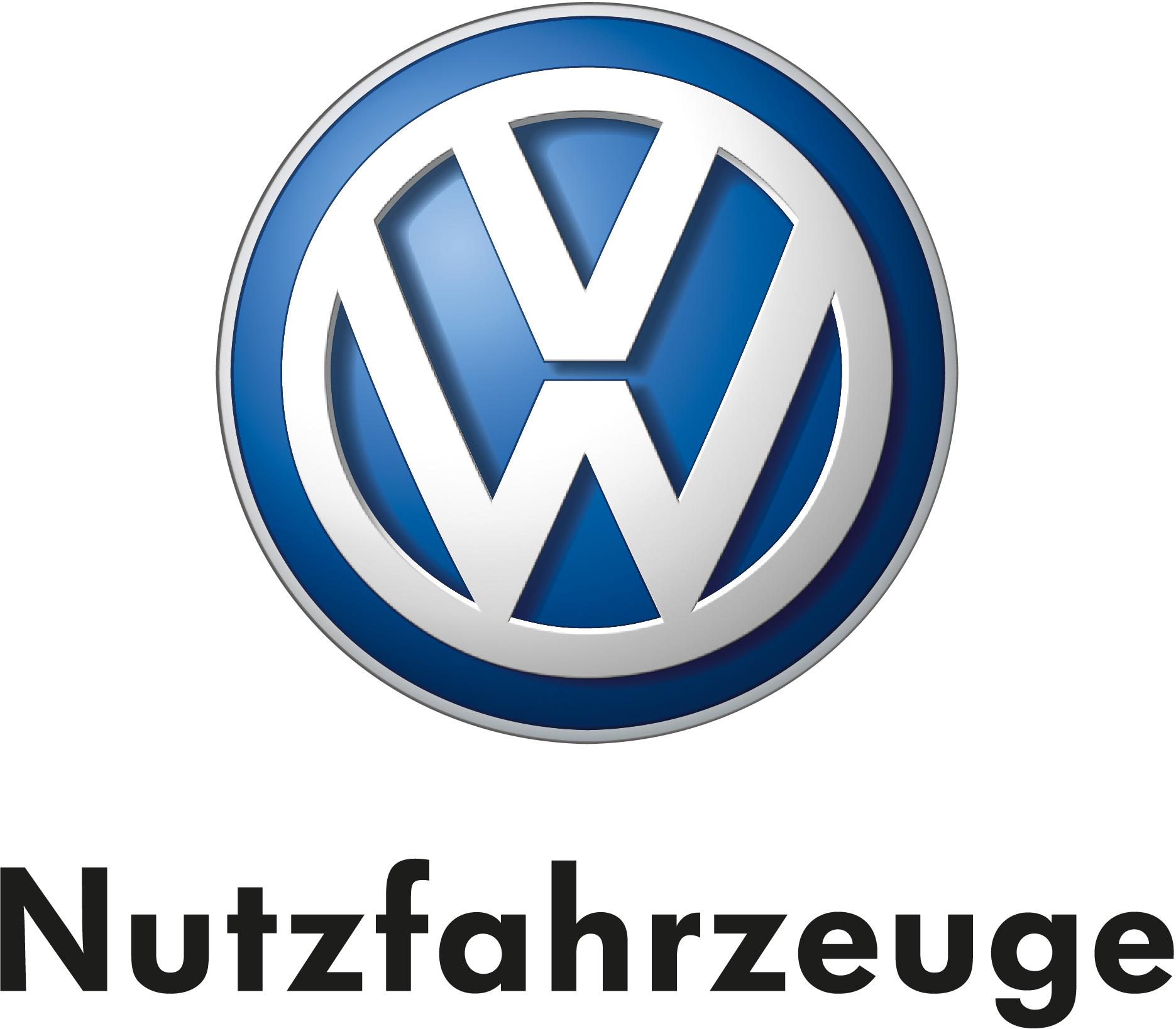 VW_Nutzfahrzeuge_Logo