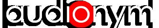 audionym_logo_2014_web_140131_schatten