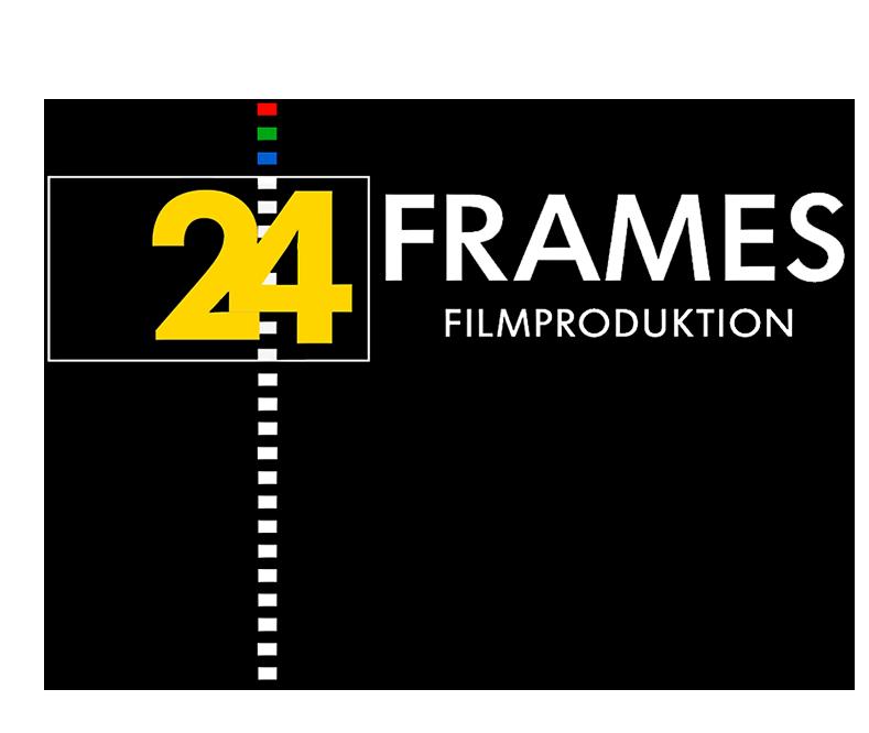 logo 24 frames ug-u2193_2x