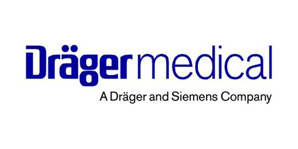 Logos_DraegerMedical_600x300