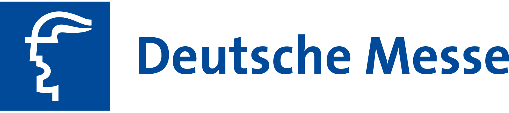 deutsche-messe-ag-logo