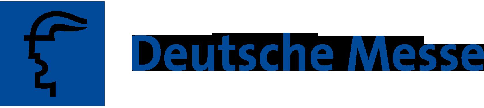 deutsche-messe-ag-logo