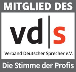 vds_member_250x265px_white