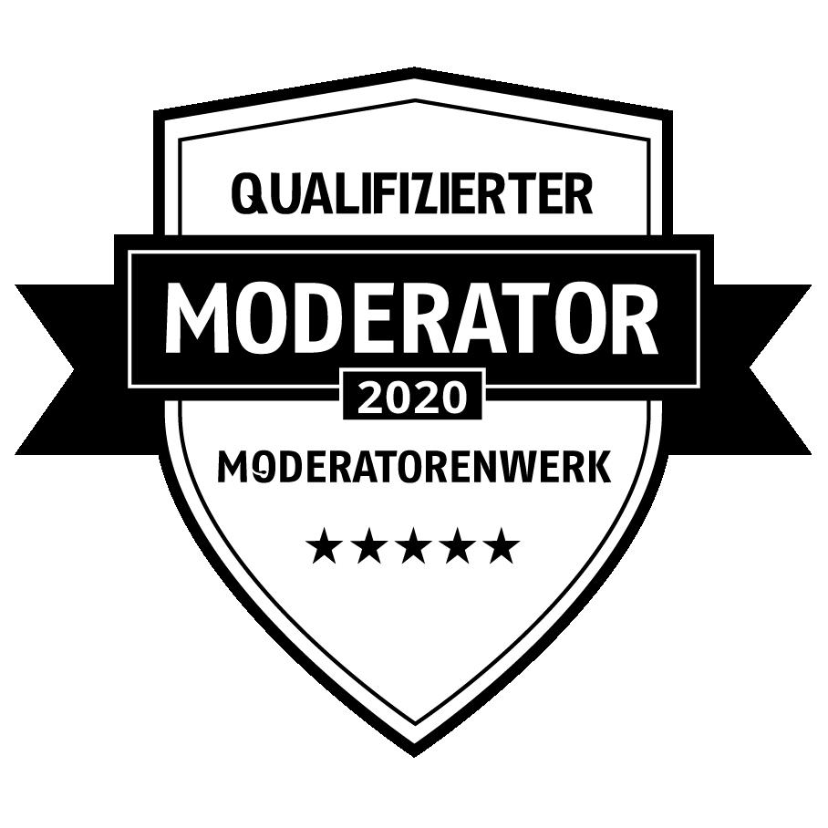MW_2020_Qualitätssiegel_male_ schwarz